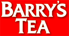 barrys-tea.jpg