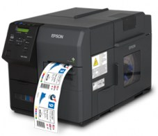 colour-label-printer-c7500