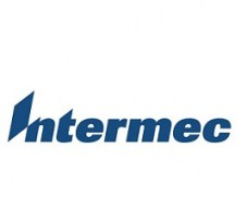 intermec-logo2