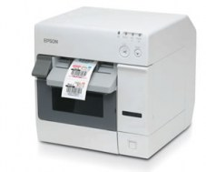 colour-label-printer-c3400