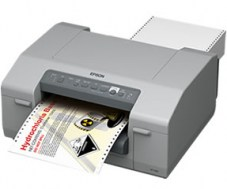 colour-label-printer-c831