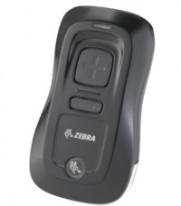 cs3000-series-companion-scanner3