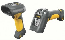 ds3508-series-of-rugged-1d-2d-imager-scanners