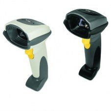 ds6708-dl-handheld-imager-scanner