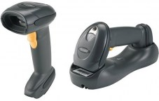 ds6878-dl-handheld-scanner2