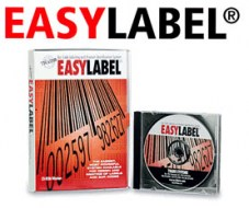 easy_label_4bbefe4aba828