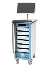 pp-slim-medication-computer-cart-main-open