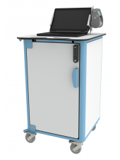 pp2018-laptop-dispensing-cart-main-closed