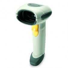 symbol-ls4208-general-purpose-barcode-scanner